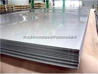 304不锈钢板/薄板/厚板 304不锈钢板/薄板/厚板