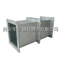 西安不锈钢板加工-剪板-折弯 西安不锈钢板加工-剪板-折弯