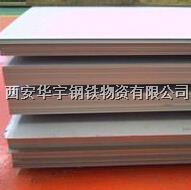西安不锈钢冷轧板/热轧板价格 西安不锈钢冷轧板/热轧板价格