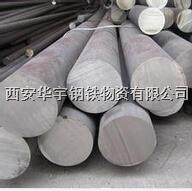 304不锈钢性能 304不锈钢性能