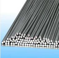 西安17-4不锈钢管/板 西安17-4不锈钢管/板