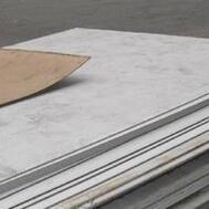 西安310S(耐热)不锈钢中厚板 西安2520不锈钢板