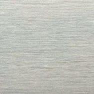 西安拉丝不锈钢板304 西安拉丝不锈钢板304