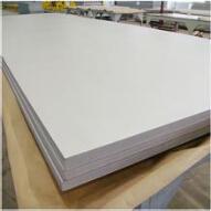 西安太钢热轧316L不锈钢厚板 西安太钢热轧316L不锈钢厚板