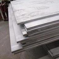 6-20mm西安2507不锈钢板 西安2507不锈钢板