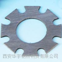 1.0mm-5.0mm厚度不锈钢板激光切割