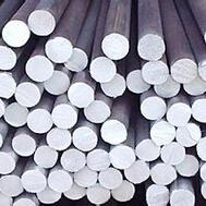 直径12mm不锈钢棒西安销售 直径12mm不锈钢棒