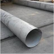 西安最大的不锈钢板卷筒圈圆焊接厂家?? 304不锈钢板圈圆加工