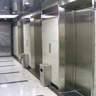 西安201不锈钢板下料公司 不锈钢板下料