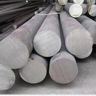 西安不锈钢亮棒和黑棒 直径5mm-150mm不锈钢棒