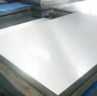 2017年西安304不锈钢价格 1.22*2.44;1000*2000;1500*6000