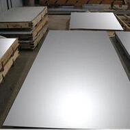 西安310不锈钢板