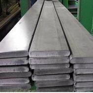 西安30408不锈钢板零割下料批发 30408不锈钢板