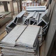 西安30408不锈钢板零割下料批发