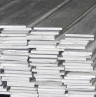 10mm304不锈钢板切割扁钢调直 不锈钢扁钢,不锈钢板零割