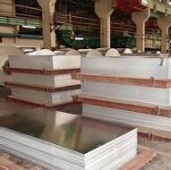 西安不锈钢冷轧板批发零售 1.22*2.44;1000*2000;1500*3000