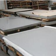 西安不锈钢板零割下料割圆切方-304-316L
