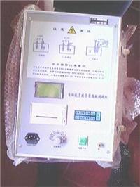 介质损耗测试仪 TK3580A