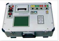 高压开关机械特性测试仪 TK6300B