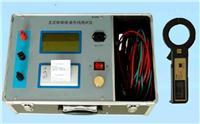 直流系统接地故障测试仪 TKDG