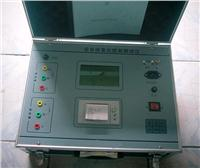 全自动变比测试仪厂家 TK6210