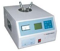 油介损测量装置 TKJS