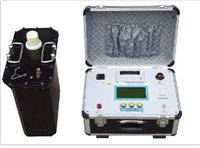 程控超低频高压发生器 TKVLF