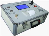 氧化锌避雷器带电测试仪/氧化锌避雷器检测仪 TK3810