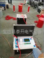 10KV,35KV串联谐振成套试验装置 TKJW-300KVA/75KV