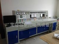 变压器特性综合测试台生产厂家 TK2900