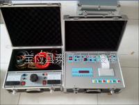 断路器特性测试仪 TK6300