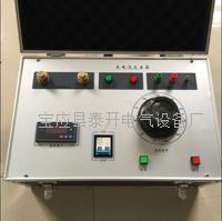 大电流发生器/升流器 TKDF-500A