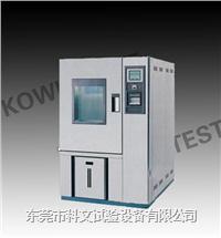 低湿型恒温恒湿试验箱,低湿恒温恒湿箱 KW-TH-1000S