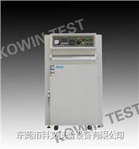 高温老化测试箱,高温老化箱 KW-GZ-138