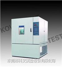 南昌高低温老化试验箱,南昌高低温试验箱 KW-GD-800F