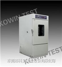 高温高湿试验箱报价,高温高湿箱价格 SH-F 02