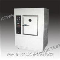 氙灯老化试验箱,氙灯老化试验箱价格 KW-XD-512