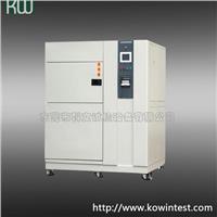光电高低温冲击试验箱,高低温试验箱
