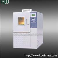 佛山高低温试验箱 KW-GD-1000