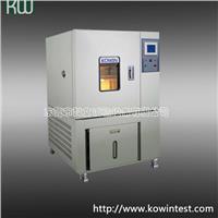 深圳高低温试验箱 KW-GD-80Z