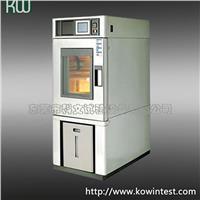 PCB高温高湿试验箱,PCB电路板高温高湿箱 KW-TH-80Z