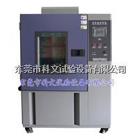 高低温循环箱,高性能高低温循环试验箱 KW-GD-225F