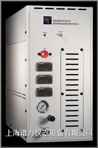 在线过程气相色谱仪空气浓缩仪 wasson-ece