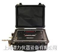 OMA-206便携硫化氢分析仪 OMA-206