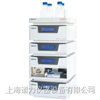 FL2200-2高效液相色谱仪
