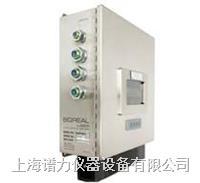 GasPoint-HF点式激光气体分析仪