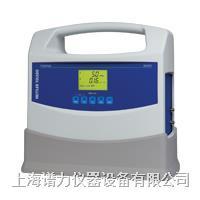 450TOC便携式总有机碳分析仪