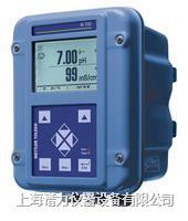 模块化变送器M700