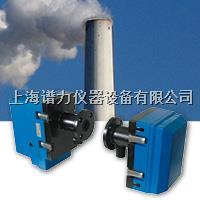 杜拉革环境测量产品选型 杜拉革环境测量产品选型系列