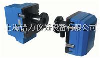 杜拉革D-R 290/290 EX光学浊度仪烟尘监测仪